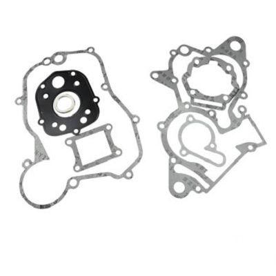 Pochette de joints moteur 1Tek Origine Derbi Euro 3