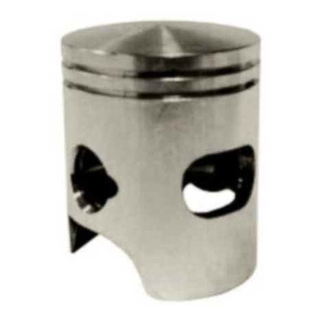 Piston pour nsr/mtx50 39.25mm