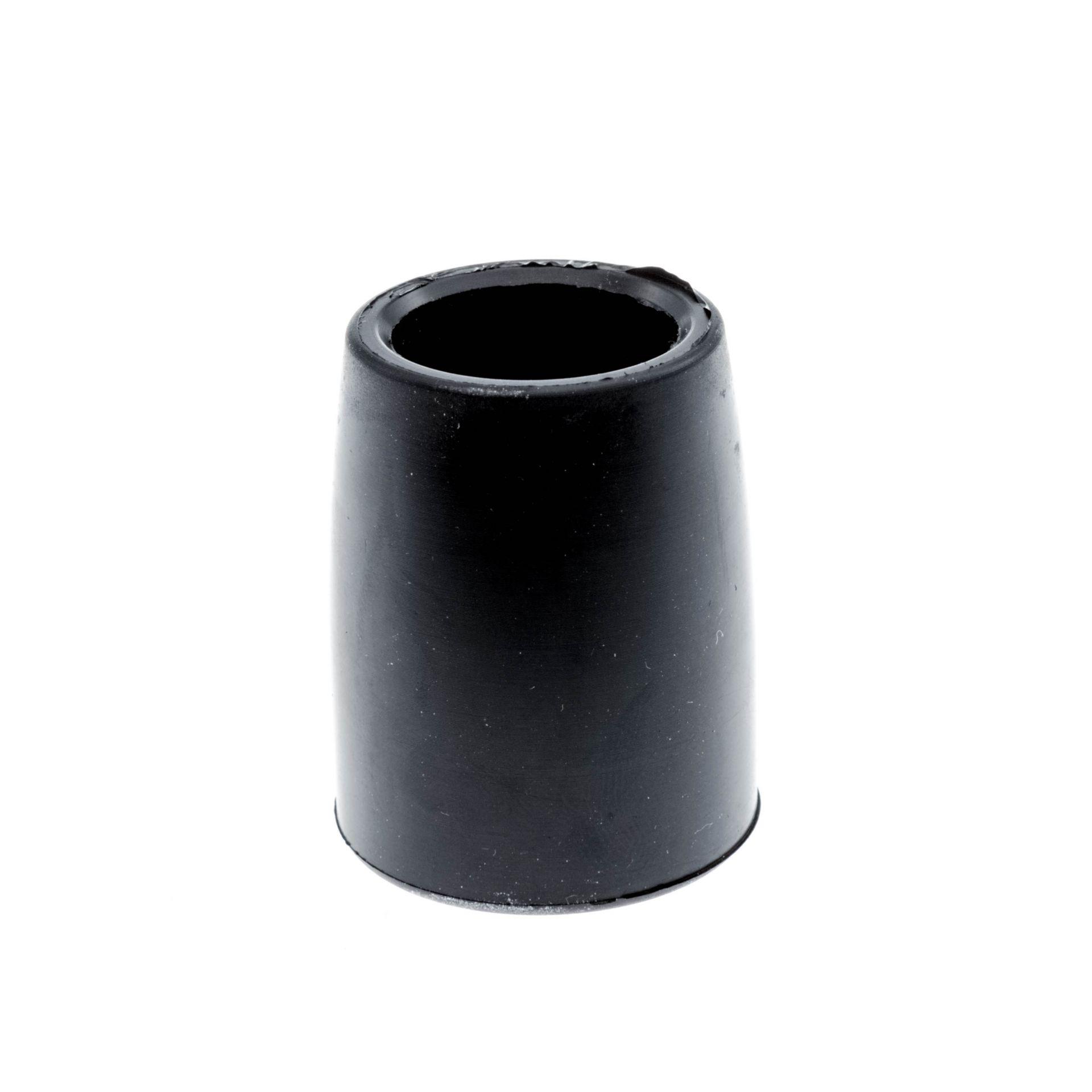 Manchon pot Polini For Race D.22-25