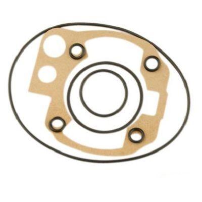 Pochette de joint Haut moteur Doppler pour cylindre Vortex AM6