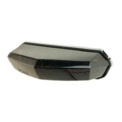 Feu arrière LED fumé Tun'R avec clignotants Senda homologué