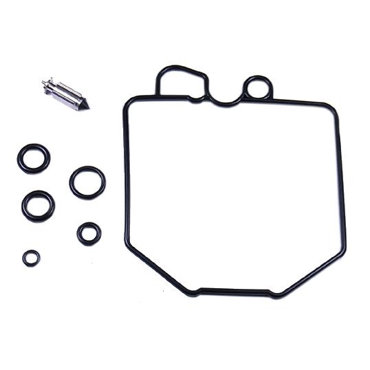 Kit réparation carburateur Tour Max Honda CX 500 80-85