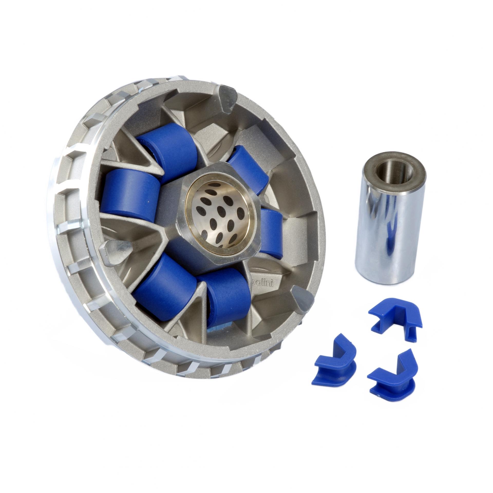 Variateur polini maxi-speed sym gts 250 joymax, rv 250