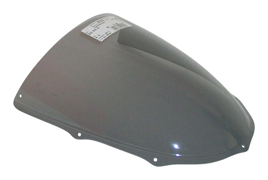 Bulle MRA type origine noire Aprilia RS 250 98-02