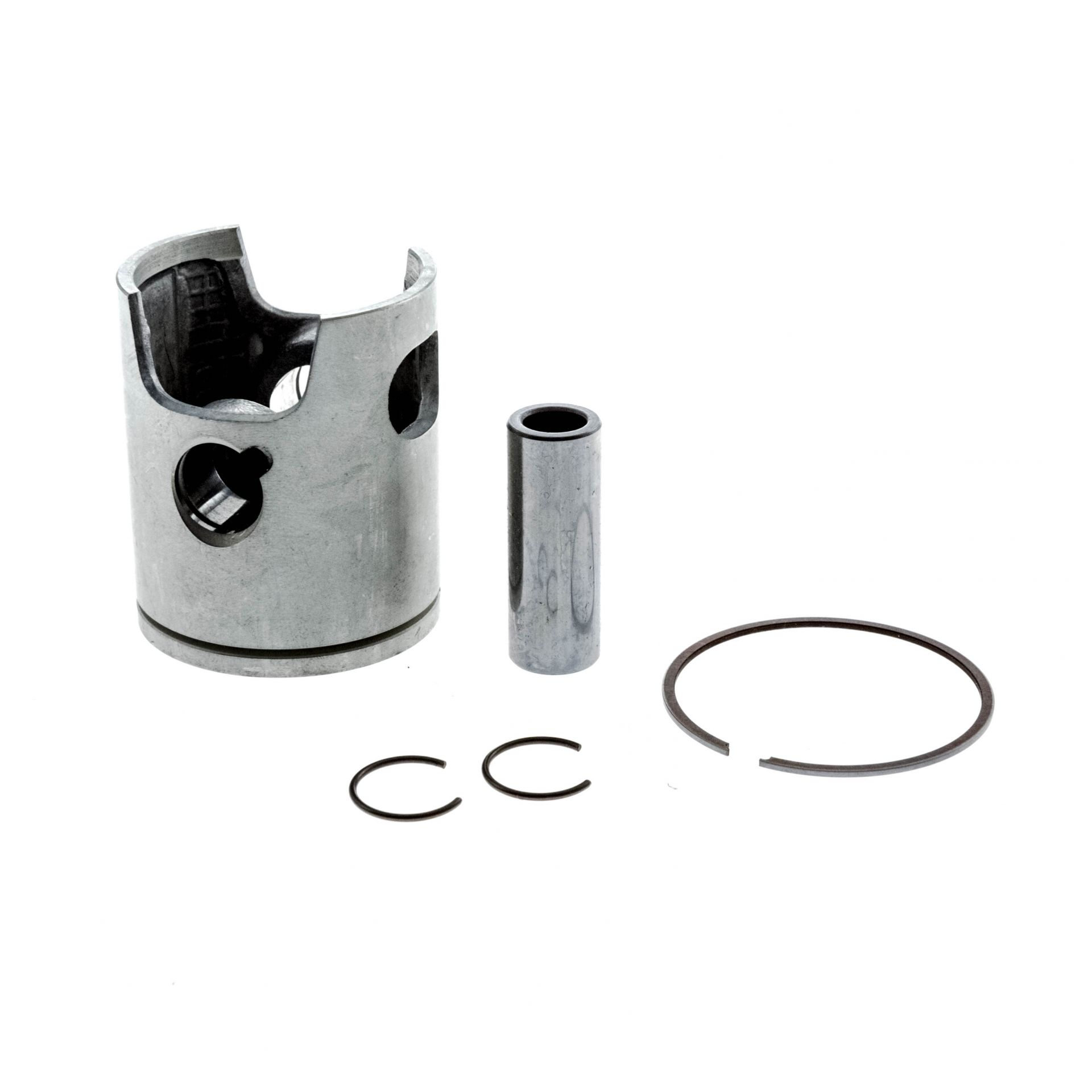 Piston Malossi D.40,3 MHR Sport & Team AM6 - Lettre A