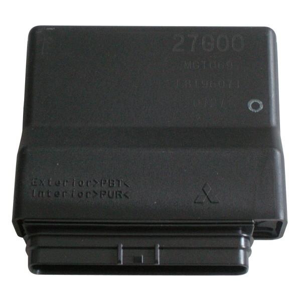 Boîtier CDI adaptable Suzuki DL 650 V-Strom 04-06