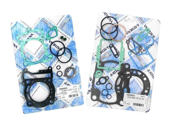 Kit joints moteur complet Athena pour Yamaha YZF R-1 1000 98-01