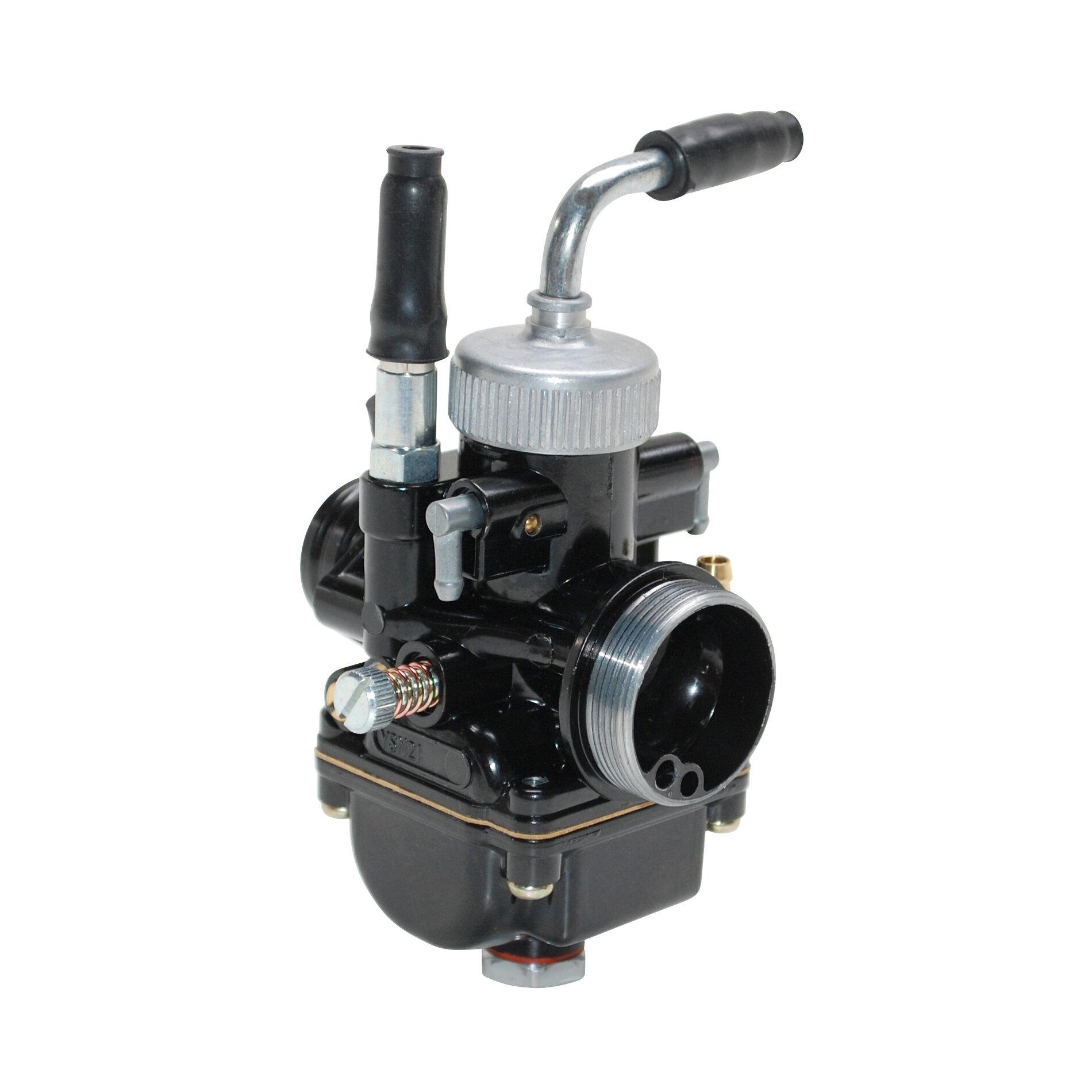 Carburateur 1Tek PHBG D.21 Black Edition