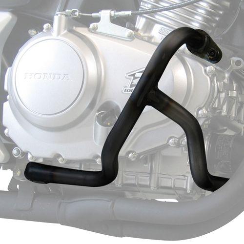 Pare-carters Givi Honda CBF 600S / CBF 600N 08-12