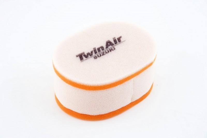 Filtre à air Twin Air pour Suzuki DR 650 90-95