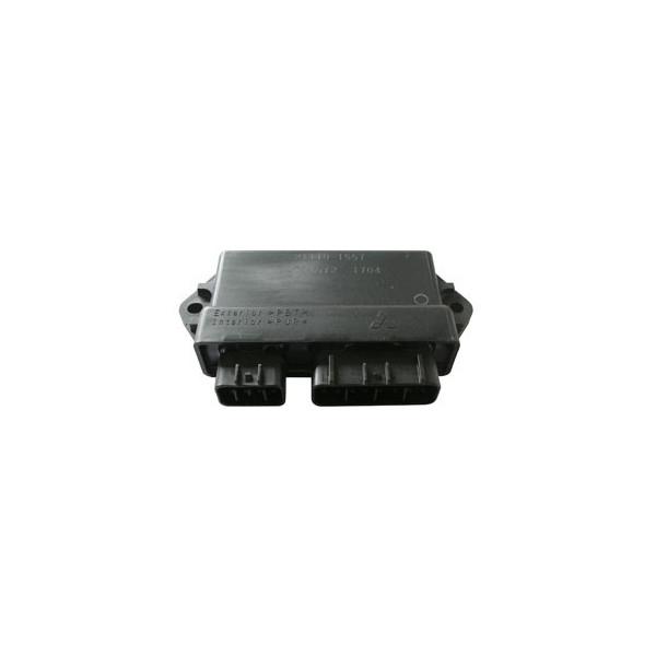 Boîtier CDI adaptable Kawasaki ZX-6R 00-01