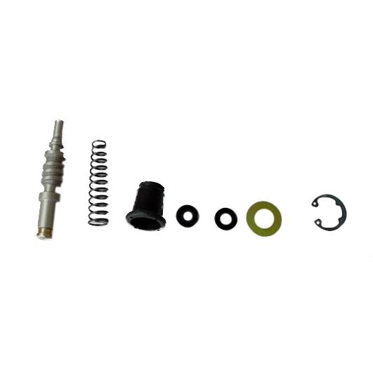 Kit réparation maître-cylindre de frein avant Tour Max Honda CR 125R 9