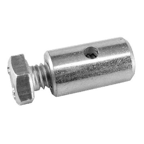 Serre câble tambour GM 424000