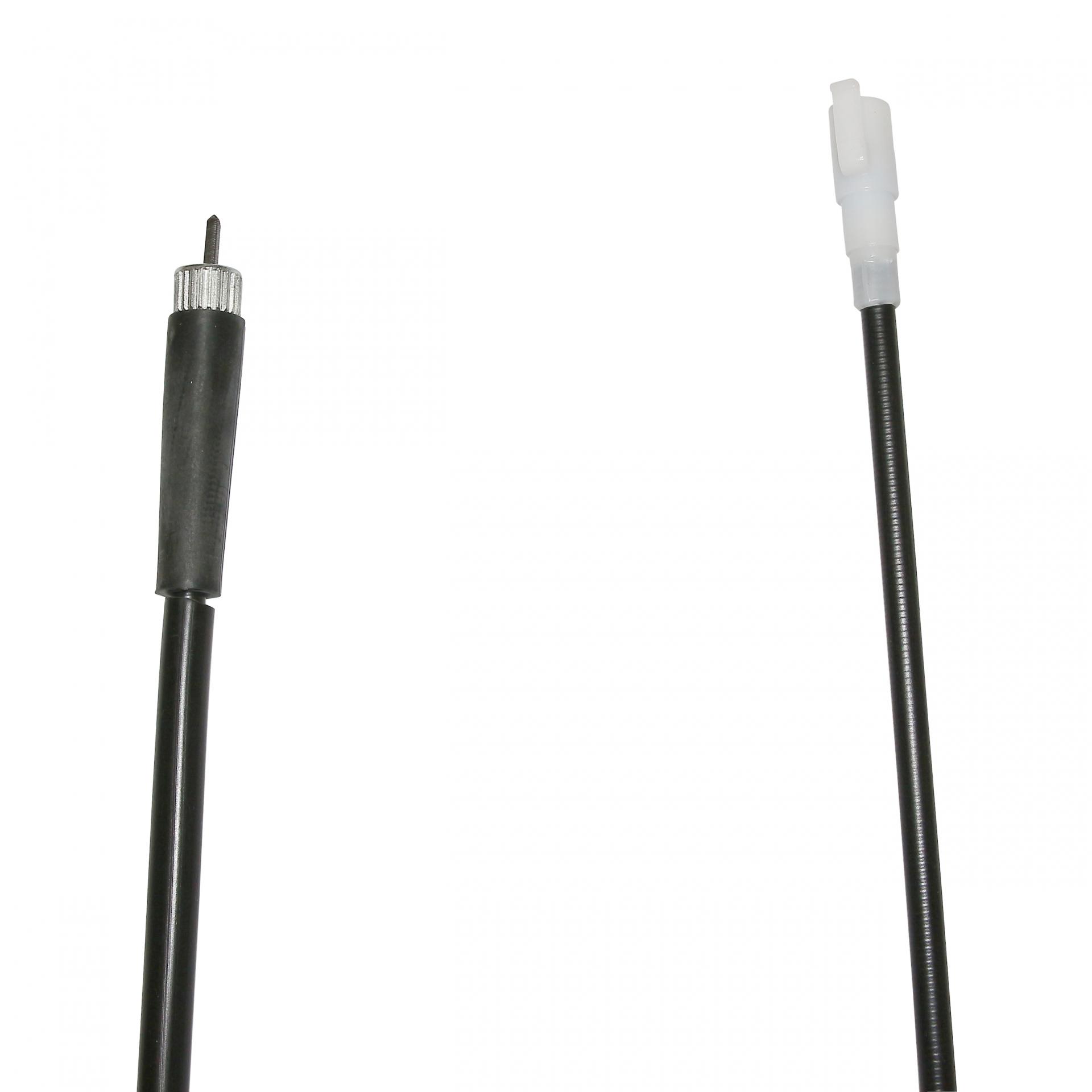 Câble compteur Piaggio 50 Free la poste 2000-01