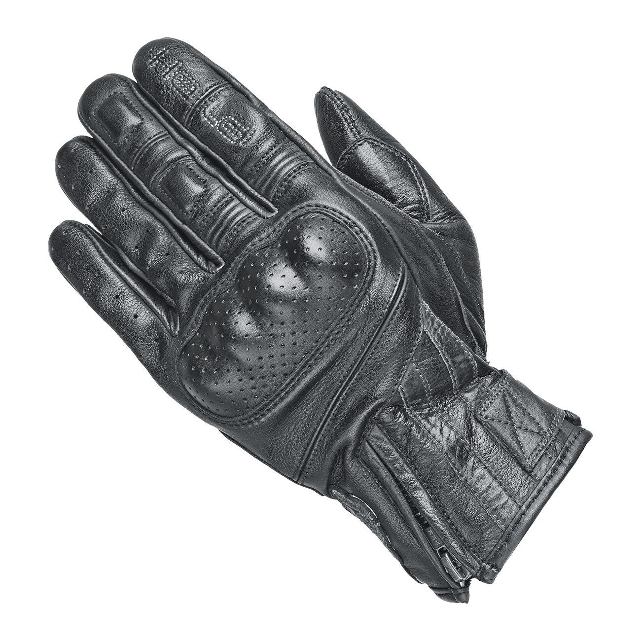 Gants Held Paxton noir - 8