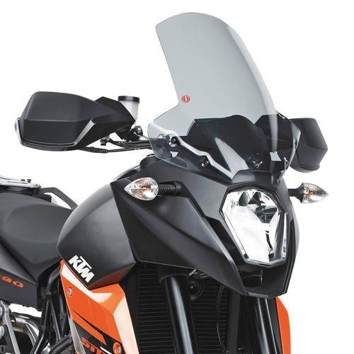 Bulle Givi KTM 990 SMT 09-15