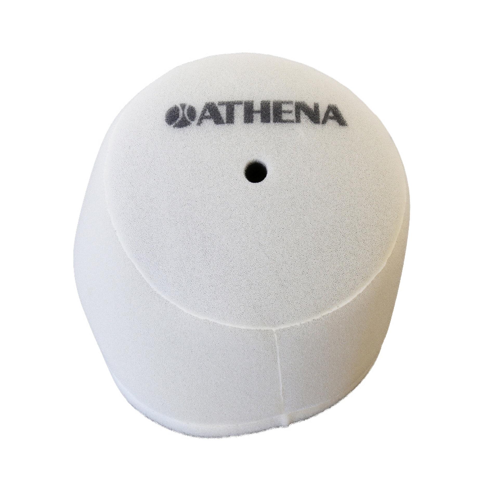Filtre à air Athena YAMAHA YZ 125 de 1995 à 1996