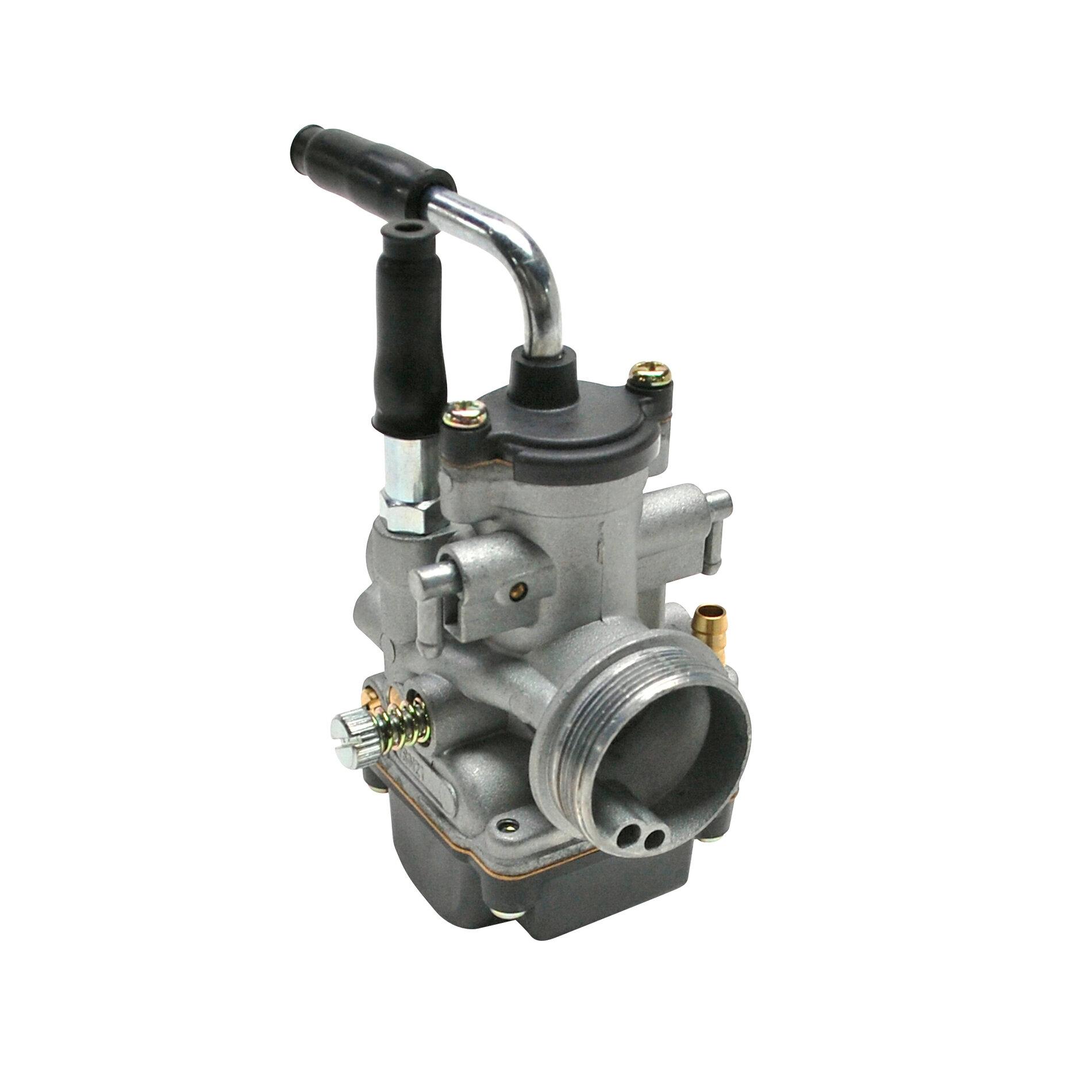 Carburateur 1Tek PHBG D.21