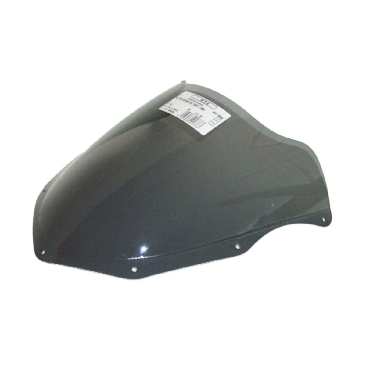 Bulle MRA type origine noire Aprilia RS 50 94-97