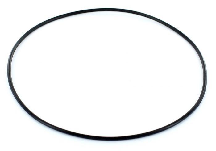 Joint culasse D.40 Conti CHR CNC Derbi