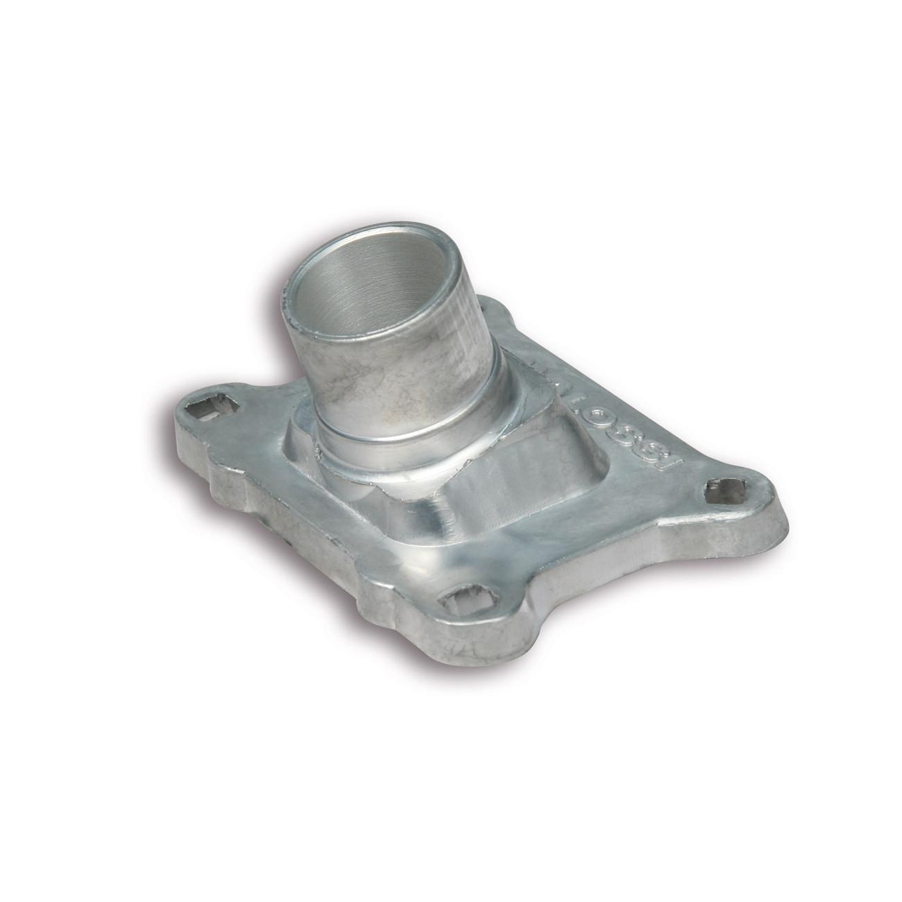 Pipe carter moteur Malossi D.17/19/21 Peugeot 103
