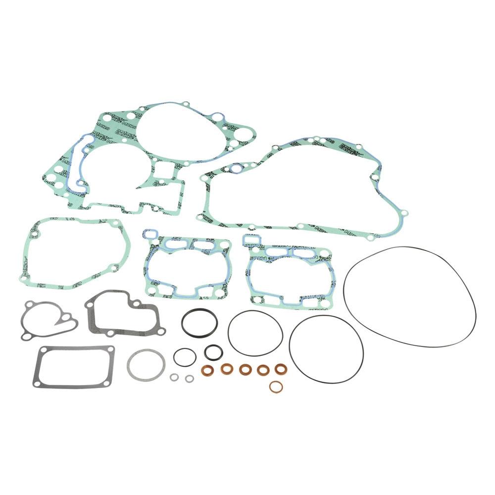 Kit joints moteur complet Athena Suzuki 125 RM 01-11