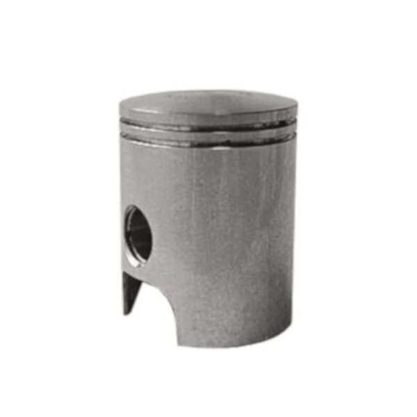 Piston Vertex Coulé D.40,25 mm 9501DA