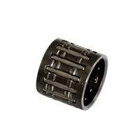 Cage à aiguille Doppler MBK51