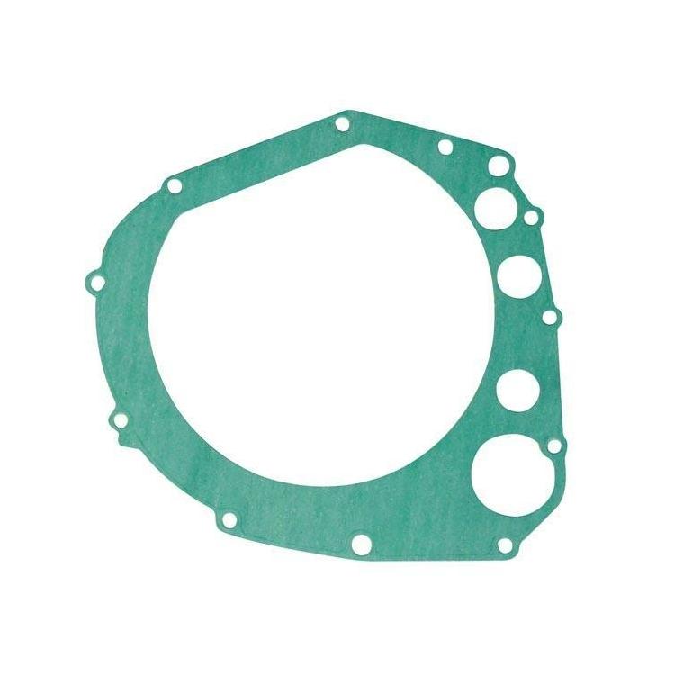 Joint couvercle d'embrayage pour ktm 350/400/500/600/620 lc4