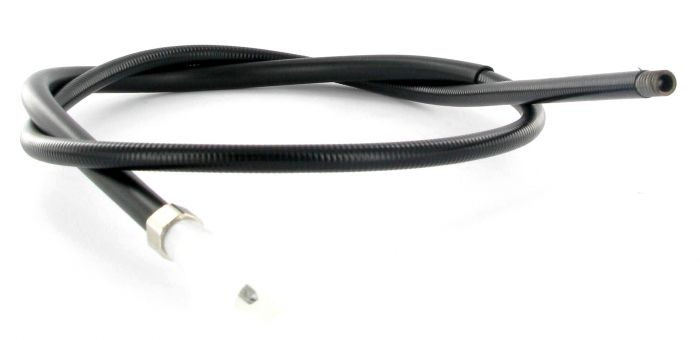 Câble de compteur Piaggio Zip 94-98