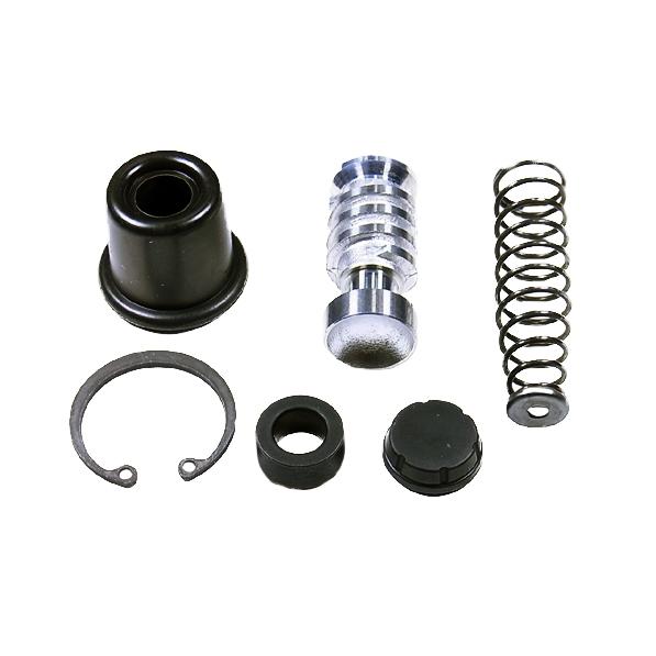 Kit réparation maître-cylindre de frein arrière Tour Max Honda NT 650V