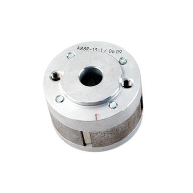 Rotor Doppler Derbi Senda / GPR