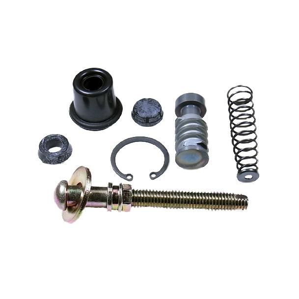 Kit réparation maître-cylindre de frein arrière Tour Max Yamaha FZR 75