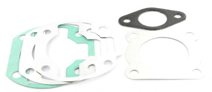 Pochette joints D.40 Top Performances Ovetto/SR air pour cylindre alu