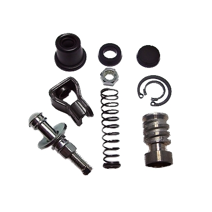 Kit réparation maître-cylindre de frein arrière Tour Max Honda VFR 800