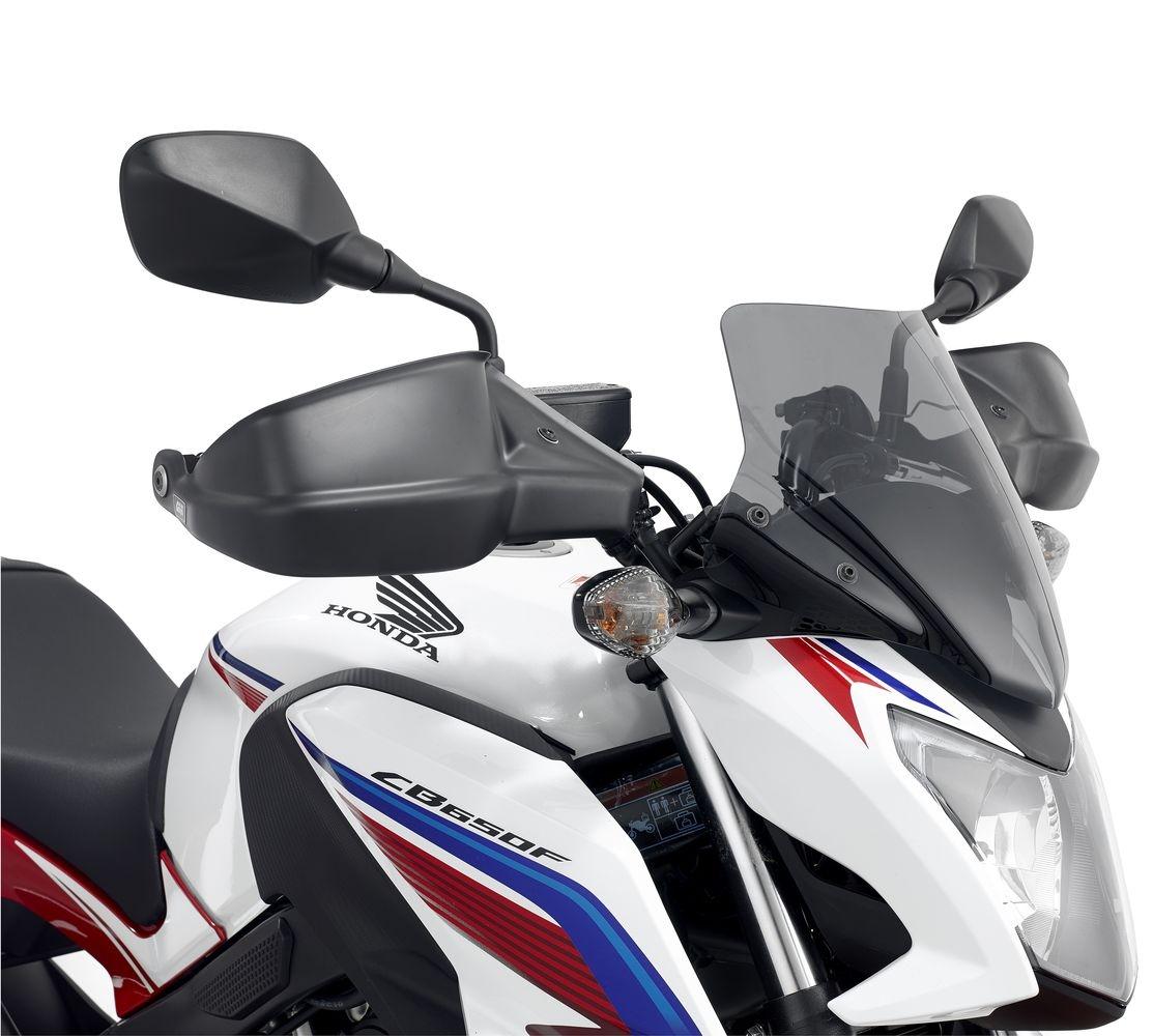 Pare-mains Givi Honda CB 650 F 14-16 (paire)