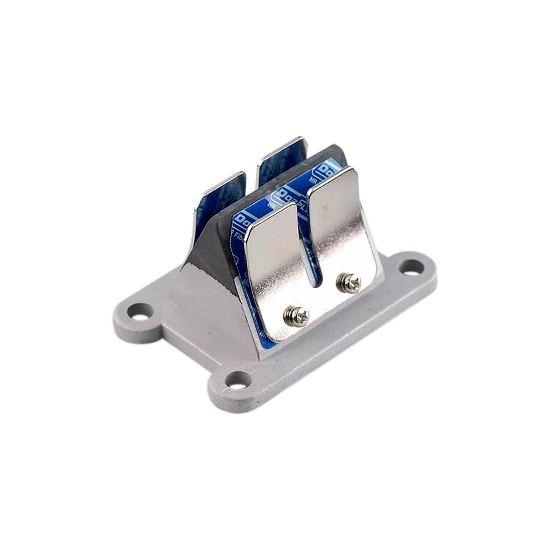 Boîte à clapets Doppler ER2 fibre Minarelli AM6