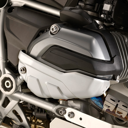 Protection de cylindre Kappa R 1200 GS 13-18