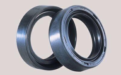 Joints spi de fourche Centauro 34,74 x 47 x 9 mm