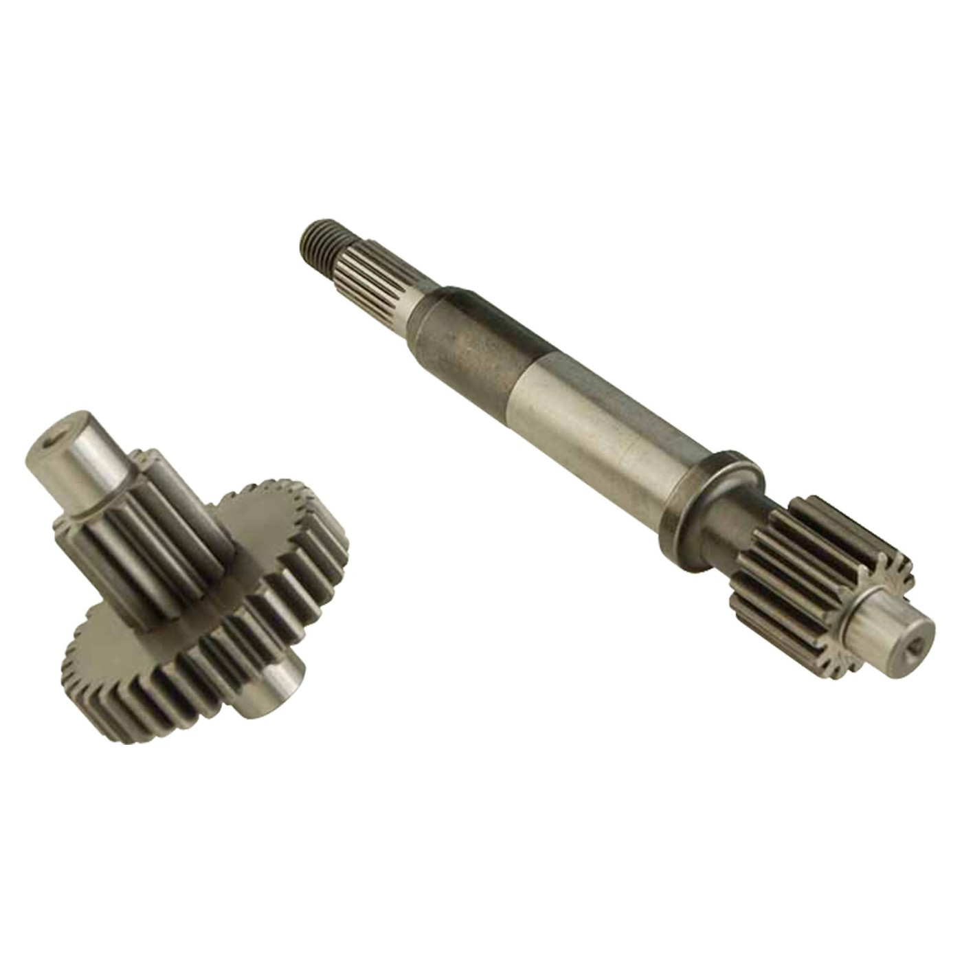 Transmission Doppler 15/33-12 Peugeot Speedfight / Ludix