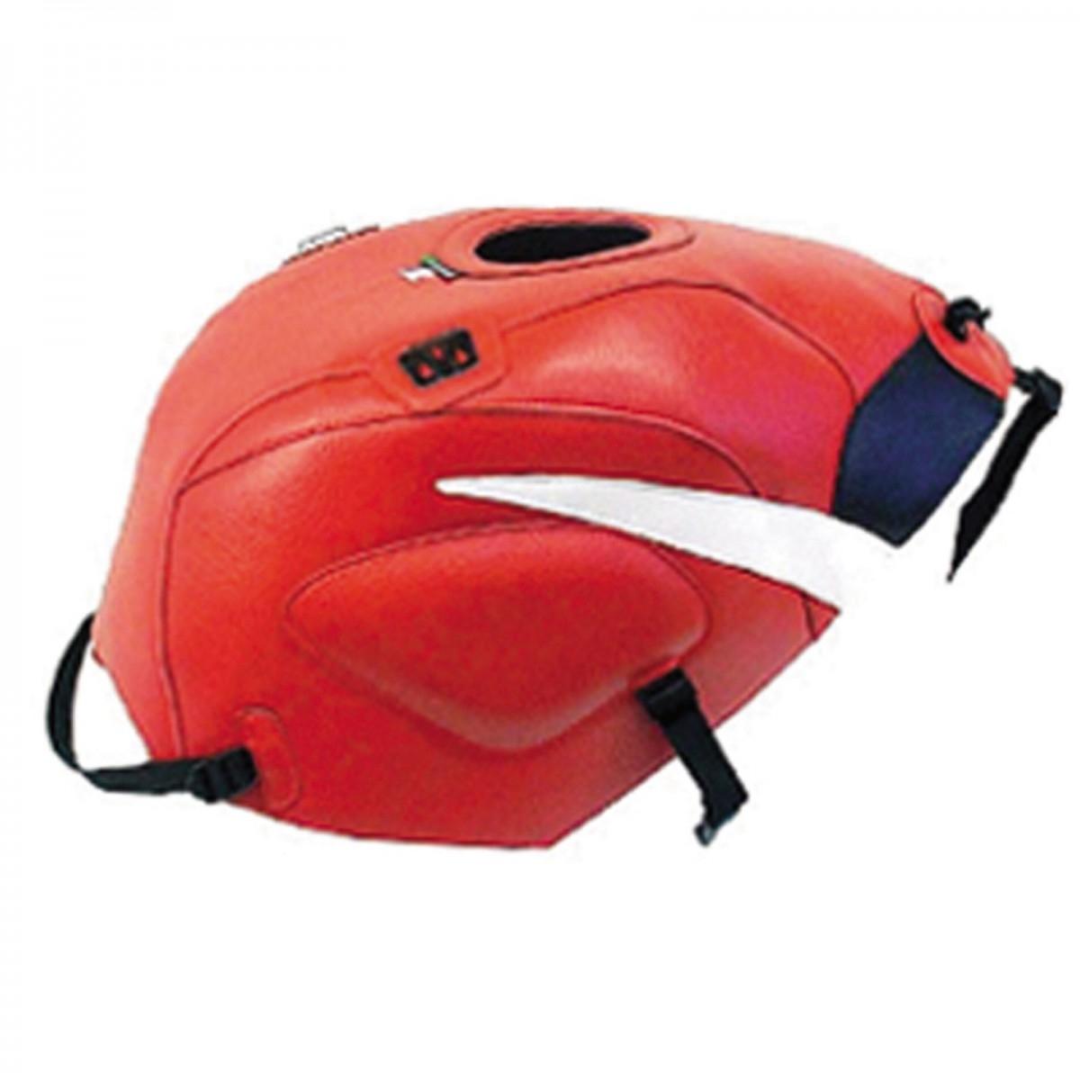 Protège-réservoir Bagster Honda CBR 600 F / SPORT / CBR 600 S2 01-05 r