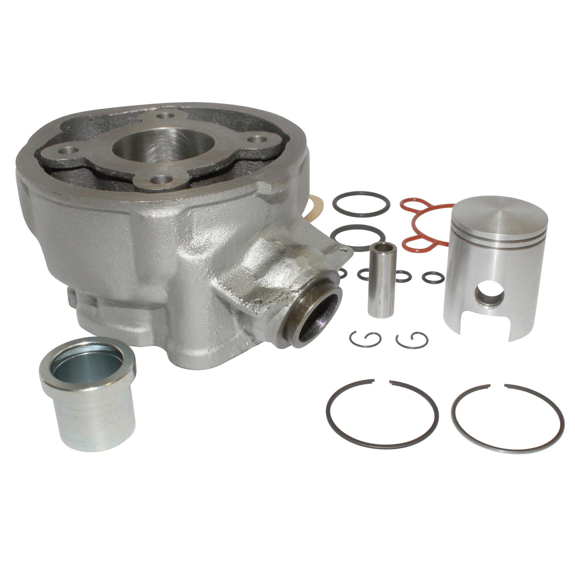 Cylindre 1Tek Origine fonte AM6 2000-