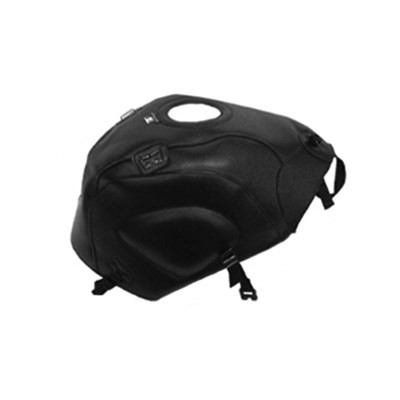 Protège-réservoir Bagster Honda CBR 600 F / SPORT / CBR 600 S2 99-07 n
