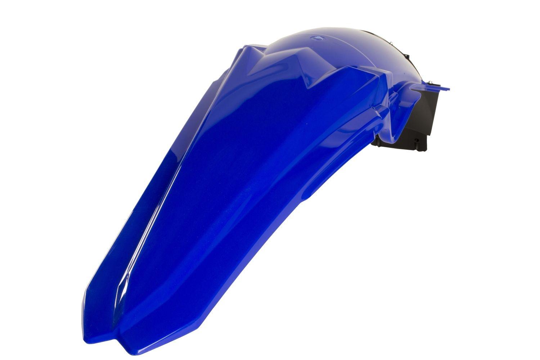 Kit garde-boue arrière et bavette d'amortisseur Acerbis Yamaha 450 YZF