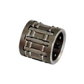 Cage à aiguilles Doppler Renforcée 12x16x15.5 Ludix/Kisbee/Django