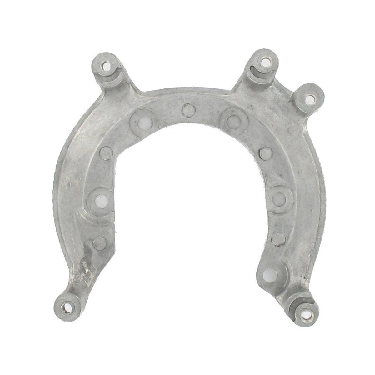 Support de cache variateur Peugeot 103 SP/MVL