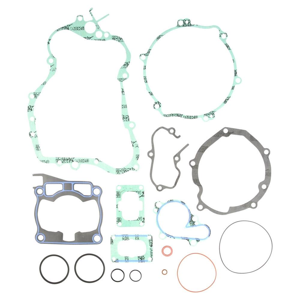 Kit joints moteur complet Athena Yamaha 125 YZ 99-04