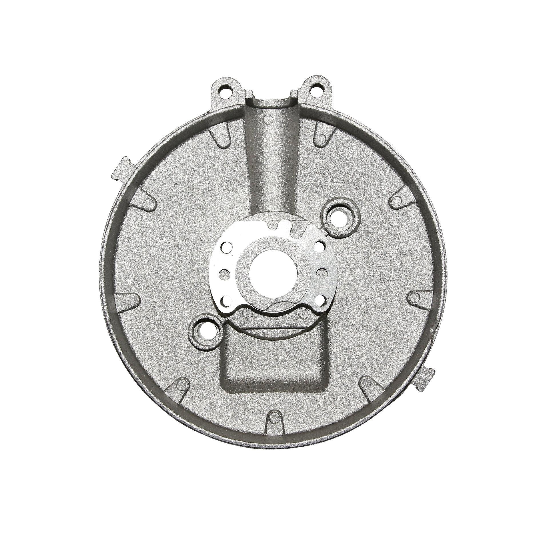 Platine d'allumage stator Peugeot 103 MVL-SP