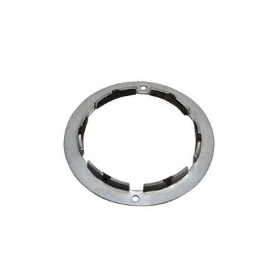 Coupelle d'embrayage adaptable pour 103 sp/mvl