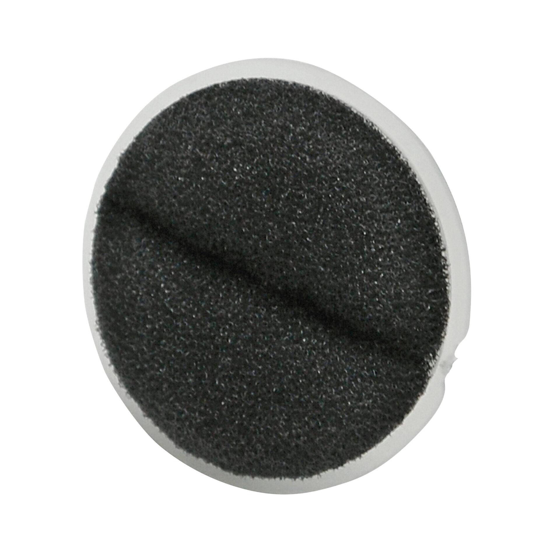 Filtre à air type origine de Solex.
